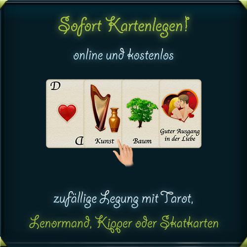 online partner finden Stuttgart